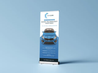 Duracare Total Vehicle Protection